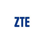 Силиконов гръб за ZTE