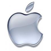 Оригинални зарядни 12V за Apple