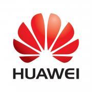 Силиконов гръб за Huawei