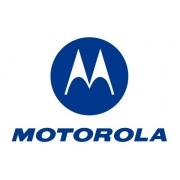 Оригинални зарядни 12V за Motorola