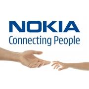 Оригинални зарядни 220V за Nokia