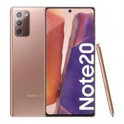 Samsung Galaxy Note 20 N980