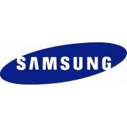 Оригинални зарядни 12V за Samsung