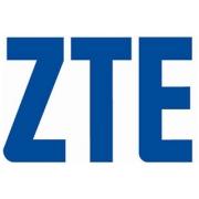 Стойки за кола за ZTE