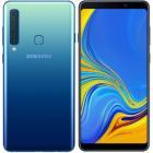 Samsung Galaxy A9 (2018) A920