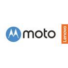 Оригинална батерия за Moto