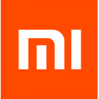 Оригинални батерии за Xiaomi